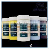 300ml fine quality,wholesale,colorful gouache painting