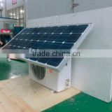 Factory price Manufacturing Solar Air Conditioner, Solar AC , Solar Powered Air Conditioner,DC inverter solar air conditioner