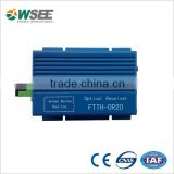 catv ftth agc optical receiver , 85dBuV,one point (OR20)                                                                         Quality Choice