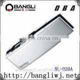glass door clamp locker abnormity retort patch fitting/glass door patch fitting in china BL-020A