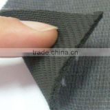 Adhesive rubber base for mouse pad / fabric surface rubber base/ cloth rubber roll sheet