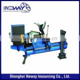 car & light truck tire changing machine for sale