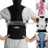 magnetic vest posture shoulder correction back support posture correction