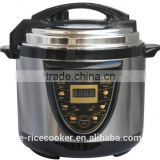 Hot sell instant pot electric pressure cooker