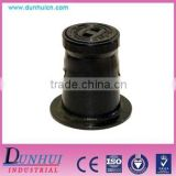 China manufacturer high quality water meter cast iron surface box