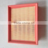 Quality guaranteed Toyota Air Filter 17801-33040