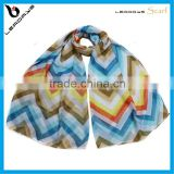 chevron best selling 2015 muslim head scarf