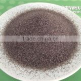 Brown Fused Alumina for Abrasive Disc Sand Paper/Cloth Polishing 46# 54#