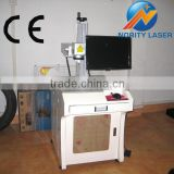 Multifunctional photo etching machine for wholesales