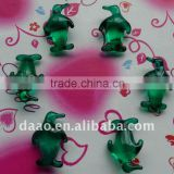bath & massage oil beads-05