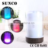 Low price promotion wooden aroma diffuser                                                                                                         Supplier's Choice