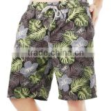 wholesale custom OEM polyester beach shorts swimwear for men your own design clothing new products & underwear