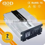 Intelligent 2000w DC to AC power inverter Pure Sine Wave Power Inverter dc inverter type air conditioner
