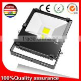 High power Aluminum + TG 500 watt led flood light Bridgelux/2835/ Epistar avaliable energy saver IP65