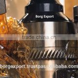 cutting oil for metal cutting, boring, milling, and grinding operation of ferrous material
