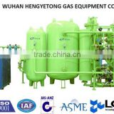 nitrogen making machine from Chinese leading manufacturer