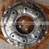 Japanese heavy duty truck HINO 500 FM2P truck spare part clutch cover assy for sale