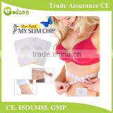 Guarantee Weight Loss Superior Body Applicator Slimming Patch