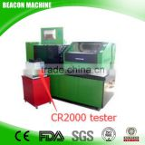 CR2000 automatic common rail injector and pump tester from BEACON buy direct manufacturer