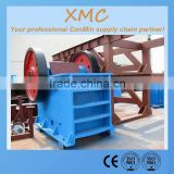 jaw crusher energy and mineral crushing equipment