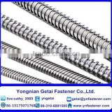 ASTM A193 B7 Thread Rod