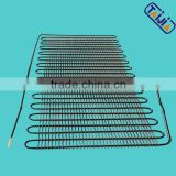 Hot! Freezer Suit Wire Tube Condenser
