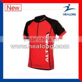 team cycling tops,sports clothes bicycle cycling jerseys
