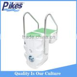swimming pool filter equipment with pool filter cartridge pool filter bag