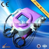 Hot selling portable 6 in 1 multifunction elight ipl excimer laser for sale
