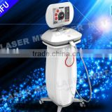 INquiry about NEW U-one HIFU machine / high end Uone HIFU beauty machine used for salon and spa for body slimming face lift wrinkle removal