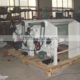 automatic wast cotton recycling machine/fiber cutting machine/cotton opening machine/cotton spinning machine