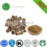 High quality plant herb Deer antler extract