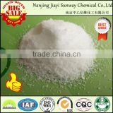 High Quality Food Grade Hot Sale Zinc sulphate 33% fertilizer Heptahydrate with Factory Price