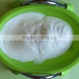 High purity sodium silicate