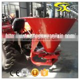 atv fertilizer spreader made by weifang shengxuan machinery co.,ltd.