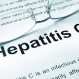 Hepatitis C Medicine Supplier