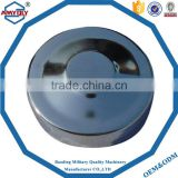 Fuel tank cover high quality at low price made in china
