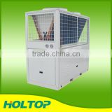 Toshiba compressor high efficiency air cooled residential condensing unit parts