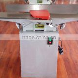 New design woodworking wood jointer