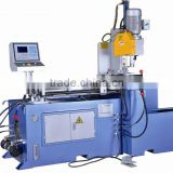 Best China CE CNC Pipe Bender