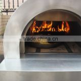 Outstandig Quality Wood Fired Pizza Oven For Sale
