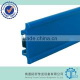 S538 Profile Guide for Conveyor System Audio System Guide