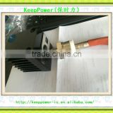KS200A1600V heatsink Triac 3CT bidirectional spiral thyristor