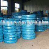 1SN 2SN Hydraulic Hose, Rubber Hose, High Pressure Tube