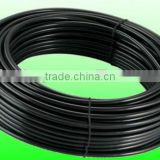 fine mechanical property lightweight nylon vehicle tube 10mm*7.5mm