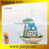 best electronic christmas gifts 2014 wooden toy diy wooden house
