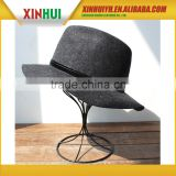 Trading & supplier of china products hat and scarf knitting machine and snapback caps