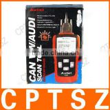 Autel VAG405 VAG 405 VW Audi Car Scanner Code Reader