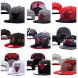 wholesale sport bull snap hats caps paypal accept