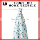 wholesale cute baby muslin Throw